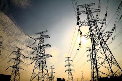 Lightsource construeix a Londres el major sistema d'energia solar flotant d'Europa