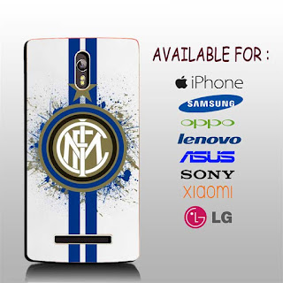 casing hp inter milan 0120