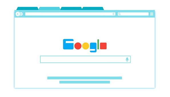 جوجل تتيح لك بناء مجسمات ثلاثية الأبعاد