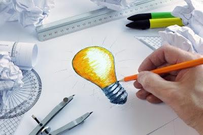 Belajar Gampang Cara Membuat Logo Untuk Para Pemula
