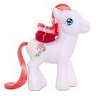 MLP January Carnation Birthday (Birthflower) Ponies  G3 Pony