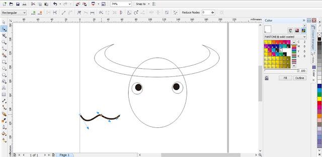 Mudahnya Belajar Desain Grafis Secara Online 8