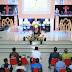 Wali Kota Gunungsitoli Siap Mendukung Pembangunan Gedung Gereja GPdI