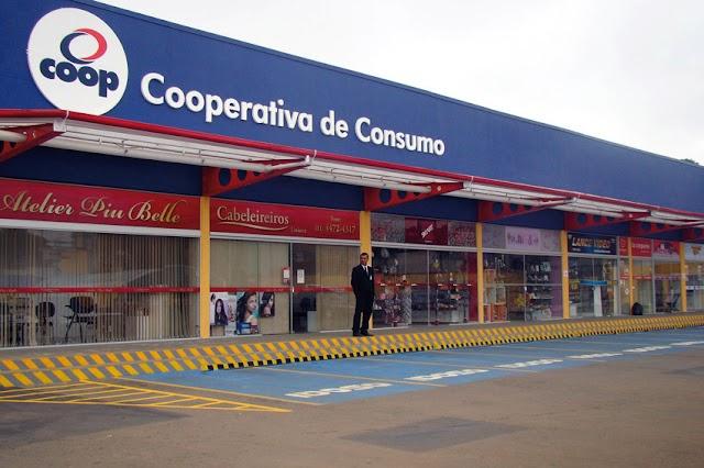 Cursos gratuitos da Coop proporcionam novos conhecimentos e renda aos cooperados
