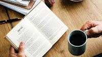 I 10 migliori libri di informatica e tecnologia che possono leggere tutti