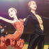 Two brilliant manga about ballroom dancing you should read