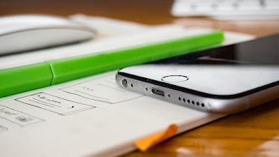 المعاهد الخاصة المتاحة لطلاب الدبلومات الفنية للعام 2020 ومصاريف وتنسيق