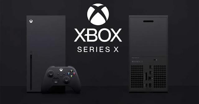 لماذا يتفوق جهاز Xbox Series X على playstation 5