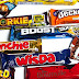 What is Best Chocolate Candy Bars?