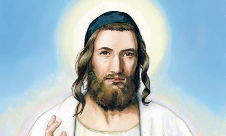 Cromona KY Catholic Single Men