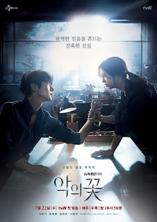 Flower of Evil 2020 Korean Season 1 [10-16 Episode] 480p WEB-DL 250MB With Bangla Subtitle