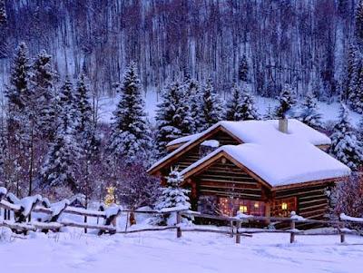 صور عن الشتاء 2017 اجمل الصور لفصل الشتاء 2015_1416349776_437.