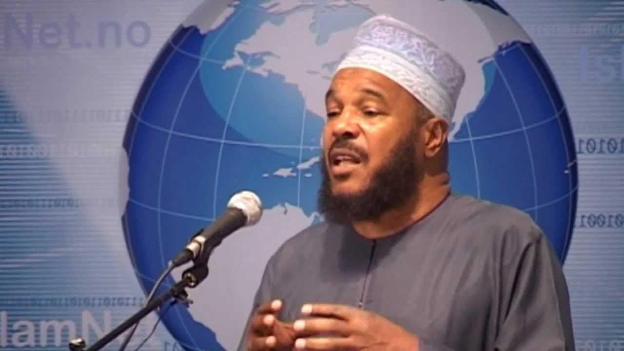 Bilal Philips, Mualaf Jamaika yang Mengislamkan Ribuan Orang