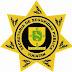 Matan a policía estatal en cumplimiento de su deber