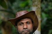 WEST PAPUA: Otsus Itu Bagian Dari Rasialisme Indonesia Terhadap Papua January 27, 2021