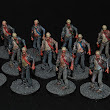 Zombicide Commission OFFER!