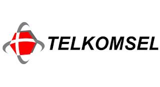 Lowongan Kerja di PT Telkomsel, Palembang Juni 2017