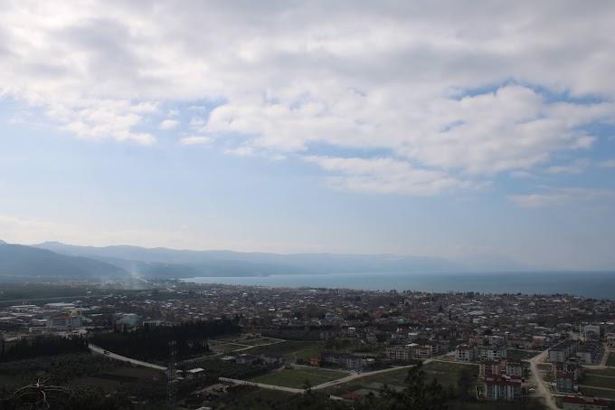 Günübirlik İznik Gezi Rehberi | Hayat40tansonra