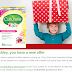 Free Box of Culturelle Kids Daily Multivitamin + Probiotic Chewables