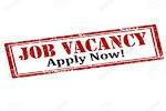 APSC Junior Engineer Recruitment 2020