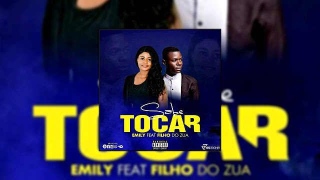 Emily - Sabe Tocar