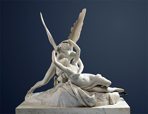 eros-y-psique-escultura-canova-mito-de-historia-la-resumen-cupido-venus-esculturas-famosas-museo-del-louvre-neoclasicismo-neoclasico-exposicion-1786-93-tecnica-marmol