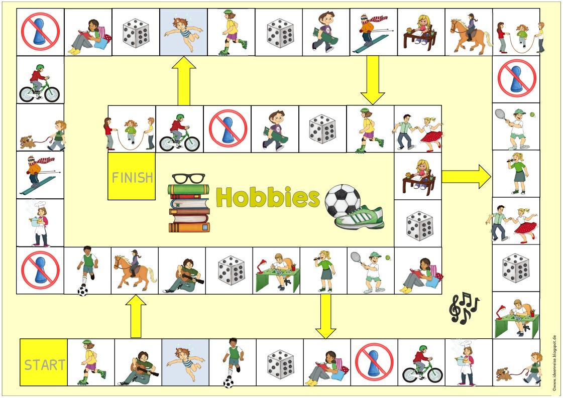 hobbies video games Why kids need hobbies with all the time spent watching television and playing video games, many of today's children have never experienced the rewards of a hobby pinterest.