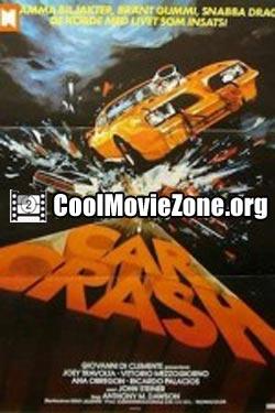 Car Crash (1981)