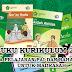 Download Buku Qur'an Hadits Mi Kurikulum 2013 Kelas 1, 2, 3, 4, 5, 6
