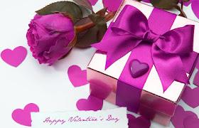 Short Romantic whatsapp message for 14 feb