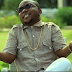 DOWNLOAD VIDEO | Big money kisa X Galatone – Kizani MP4