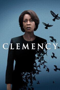 Clemency Torrent - WEB-DL 1080p Dual Áudio