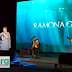 """(video) EL CHAMAMÉ DE LUTO: MURIÓ RAMONA GALARZA, """"LA NOVIA DEL PARANÁ"""""""