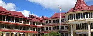 Info Pendaftaran Mahasiswa Baru ( UKP ) 2017-2018 Universitas Kristen Papua Sorong