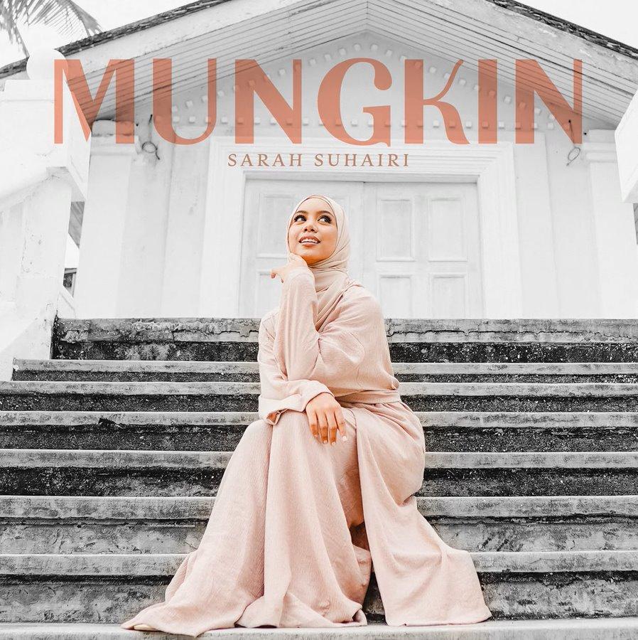 Senarai Lagu Melayu Februari 2021