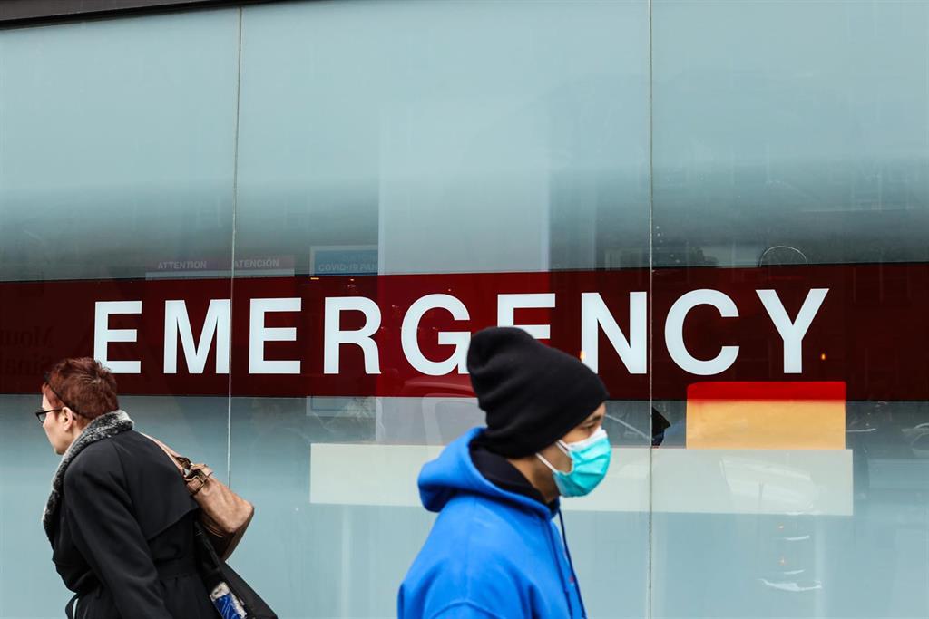 Efecto coronavirus y alquileres, las medidas que tomaron en Europa y EE.UU.
