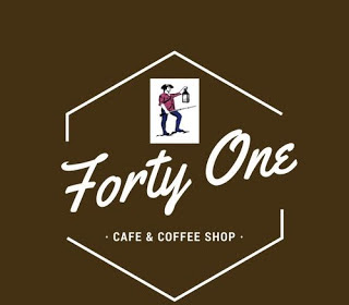 Lowongan Forty One Cafe and Coffe Shop Pekanbaru April 2021