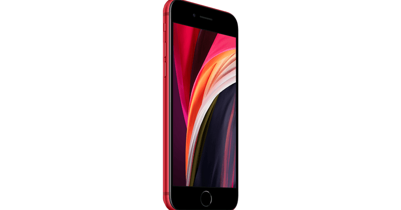 Reportedly, a bigger iPhone SE Plus is in the works