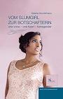 https://www.amazon.com/Vom-Slumgirl-zur-Botschafterin-Transgender-ebook/dp/B082976CC1