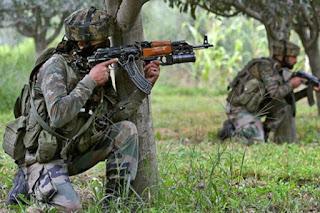 terorist-killed-in-shopiyan-kashmir