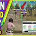 QUEEN HACK CRACK 0.16.5 - PUBG Mobile Queen VIP Free Hack