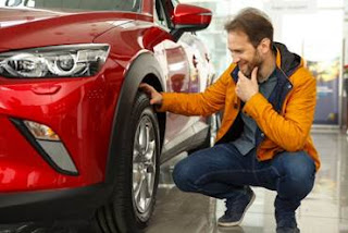 In the Market for A New Car? Tips to Ensure You Don't Buy a Box of Troubles #ImperialAuto