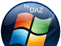 Activator Windows 7 Leader by Daz