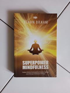 Panduan Meditasi oleh Ajahn Brahm