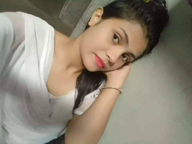 Bangladeshi Cute Village Girl Nude