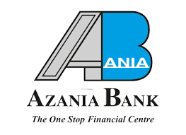 Job Opportunity at Azania Bank Ltd, Relationship Manager Government Business