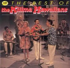 The Best Of The Kilima Hawaiians Mp3