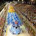 Saiba como é o Carnaval em Vitória - ES