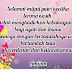 Kata Ucapan Selamat Ulang Tahun untuk Anak Perempuan
