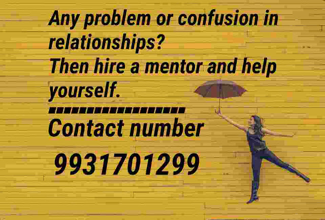 marriage_councelling